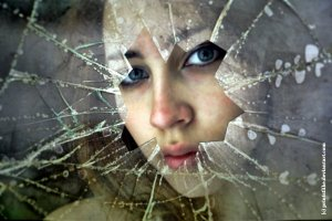 Photo Credits johnkrohn.blogspot.com