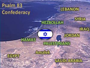 Photo Credits: www.prophecydepotministries.net