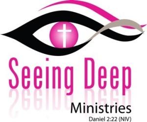 www.seeingdeep.com