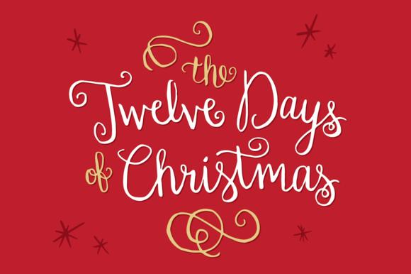 12-days-of-christmas-thumb1-f.png