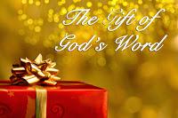 Gift of Gods law