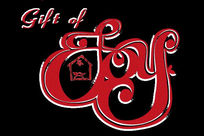 gift-of-joy-logo-newtrans