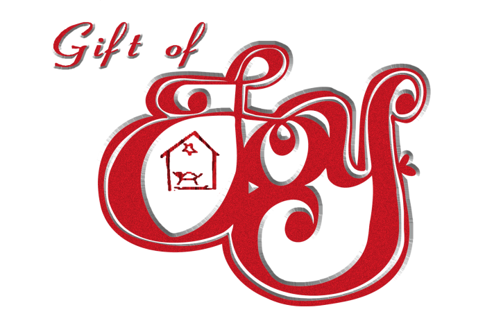 gift-of-joy-logo-newtrans