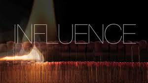 Influence 2