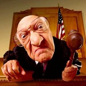 judge_judging-300x300