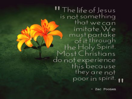 life-of-jesus-and-poor-in-spirit