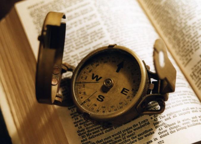 bible_compass.jpg