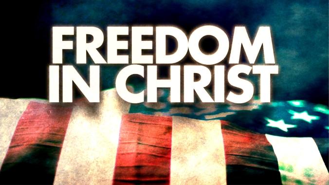 freedom-in-christ-still.jpg