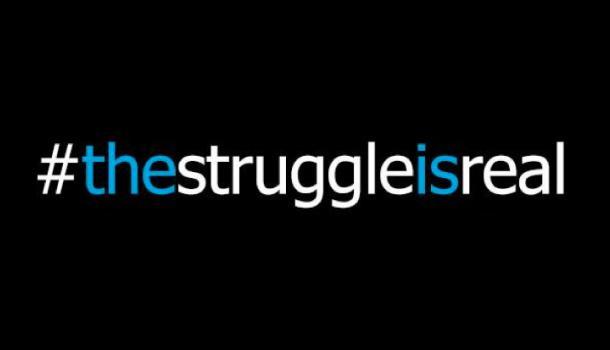 struggle_0.jpg