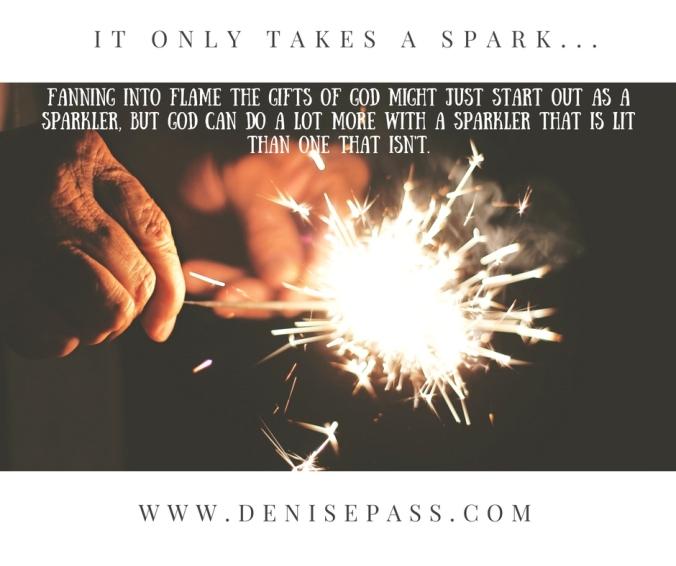 www.denisepass.com (3)