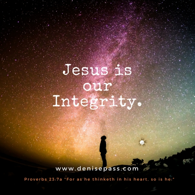 jesus-is-our-integrity