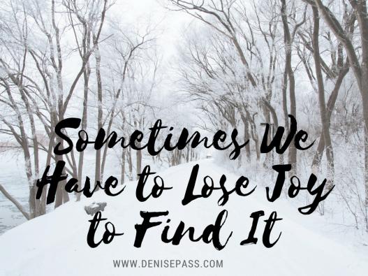 finding-joy-at-christmas