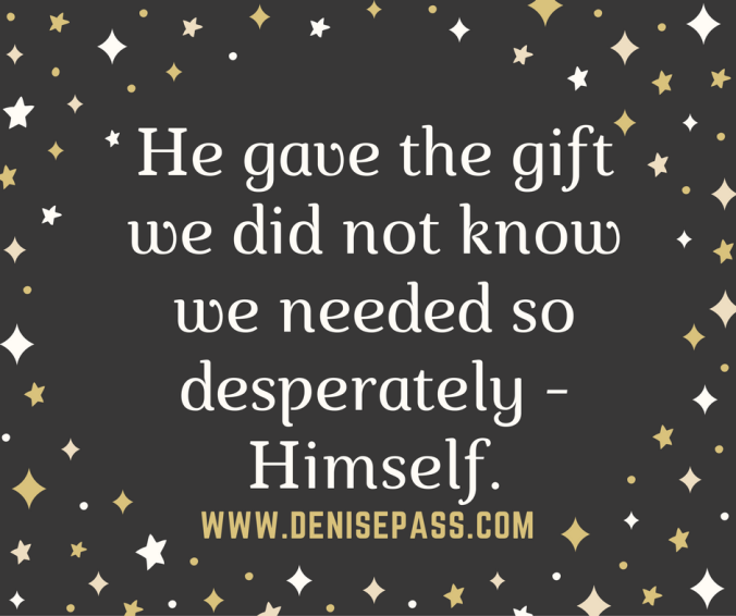 he-gave-the-gift-we-did-not-know-we-needed-so-much-himself