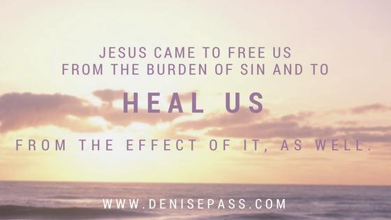 jesus-came-to-take-away