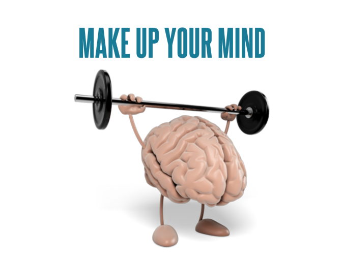 Make Up Your Mind Daily Thoughts (1)