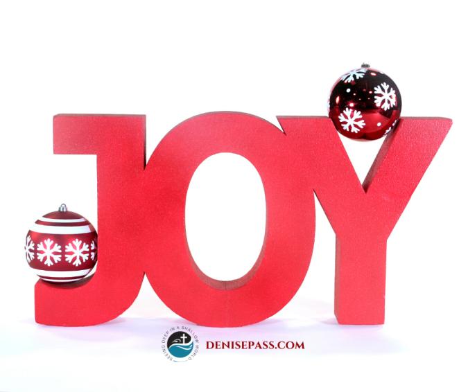 SD 12-16-19 Joy-filled Christmas (1)